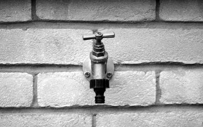 Guide to Outdoor Spigots
