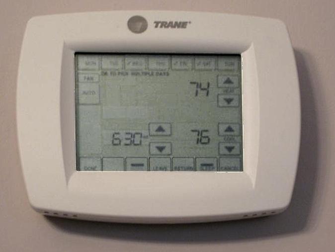 Programmable Thermostat Wikimedia