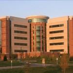 Reid Hospital