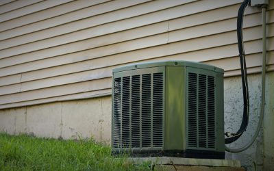 Summer Air Conditioning Money Saving Tips